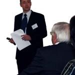 Tim-Colenbrander-geeft-les