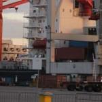maritieme_offshore_industry